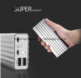 20000mAh Portable Power Bank Suitable für Phone und Tablets