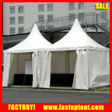 шатер Eventos Carpas купола Pagoda 5m 6m