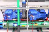 Machine approuvée de glaçon de la CE de 10 tonnes/jour