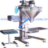 De alto nivel de Vertical Powder Filling Machine