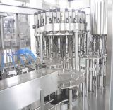 Xgf24-24-8 10000bph Automatic Mineral Water Bottling Machine