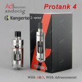 Nuovo Vaping serbatoio di Protank4 Clearomizer con di ceramica