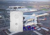 Wall-Mounted Autodial телефон Sos телефонирует Knzd-09