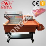 Cachetage de Hongzhan Bfs5540 2in1 et machine craintive