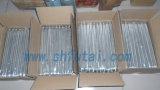 Qualitäts-Metallgefäß-Filter für Heizfaden