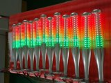 CNC 기계를 위한 M4s 24V LED 신호 탑 빛