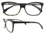Het nieuwe Frame van Eyewear van het Schouwspel van de Acetaat van de Tendens Hete Verkopende Kleurrijke