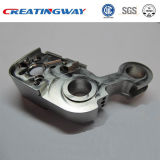 Auto PartsのためのアルミニウムDie Casting Product