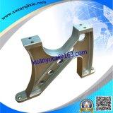 Aluminiumsitzbein für Auto-Sitz (XT-001)