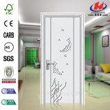 Vorzugspreis-Höhlung-Kern dekorative Belüftung-Tür