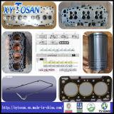 Peugeotのためのシリンダーヘッドのガスケット405/206/年505/406/605