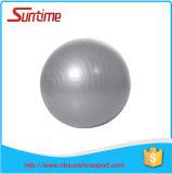 Boule de yoga d'exercice de dégagement de muscle, boule d'exercice, boule de stabilité, boule suisse pour la main et thérapie de pied