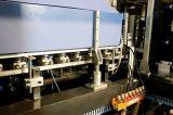 ペットびん吹く装置の生産工場