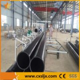 chaîne de production de pipe de PE de 315-630mm