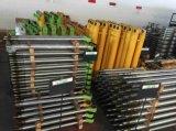 Piezas de los cilindros hidráulicos para las marcas de fábrica de excavadores