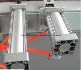 木工業自動指の接合箇所の出版物機械