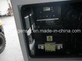 10kVA-50kVA Yangdong力の無声ディーゼル発電機
