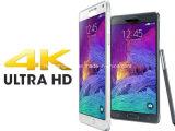 Nieuwe Nota 5 Mobiele Telefoon met 4G voor GSM Telefoon