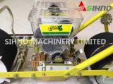 Гуляя машинное оборудование ручной Vegetable сеялки аграрное