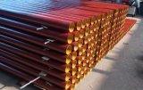 En877/ASTM A888/ISO6594/conduttura
