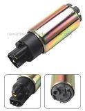 OEM: para Chrysler, Hyundai, jipe, Mazda, passa a bomba de combustível elétrica dourada para Toyota Honda KIA Wf-3802