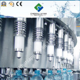 Full-Automatic Wasser-Füllmaschine
