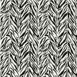 2016 le plus défunt et moderne papier peint imperméable à l'eau de vinyle de PVC