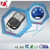 Trasmettitore compatibile piacevole 433MHz di telecomando di Flor-s