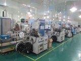 Diodo de rectificador de silicio del DO de Do-15 Rl205 Bufan/OEM para las aplicaciones electrónicas