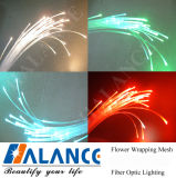 端Glow Fiber Optic Lighting 0.75mm
