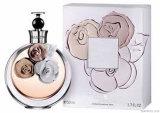 Perfume conservado em estoque para as mulheres (MT-207)