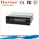 Auto Music Bus MP3 Player Player de carro