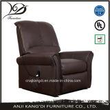 Recliner di massaggio del Recliner/Kd-RS7113 2016/sofà manuali di massaggio Armchair/Massage