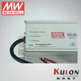 비열한 Well Power Supply Hlg-240h-C (단 하나 산출 700mA, 1050mA, 1400mA, 1750mA, 2100mA) 7 Years Warranty 700mA LED Driver