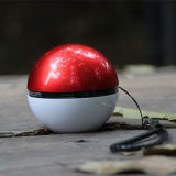 Pokemon gehen Pokeball Energien-Bank