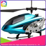 Im Freien Innen-RC Quadcopter Hubschrauber mit Fernabstand 10m Quadcopter der einfachen Anwendung