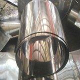 Chapas de aço de carbono de 400 séries para utensílios da cozinha