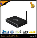 Коробка TV миниого 2GB/8GB Kodi миниого PC Amlogic S812 Android