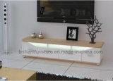 Governo della mobilia LED TV della casa del salone del MDF (BR-TV846)