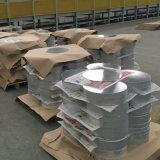 高品質の圧力鍋のためのDC 8011アルミニウム円