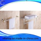 Автоматический дозатор мыла для туалетах Аксессуары