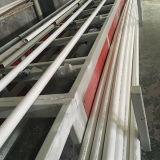 """Weiß Belüftung-Kontaktbuchse-Verbindungsstück des China-Manufacture1-1/4 """" Zeitplan-80 für Rohrfittings"""