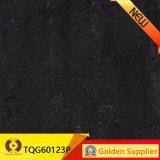 De antislip Opgepoetste Tegel van de Vloer van de Tegel van de Muur van de Tegel van het Porselein (TQJ60185U)