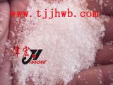 Jinhong Marken-ätzendes Soda-Metallklumpen/Perlen/Körnchen