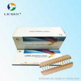 発明Patenのための医学の皮の閉鎖装置