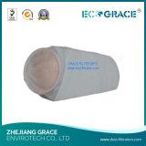 Tre sacchetto filtro personalizzato del calzino di strato pp della sostanza assorbente dell'olio