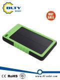 Caricatore solare 10000mAh di vendita calda 2016