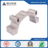 Motor Partsのための精密なAlloy Aluminum Die Casting