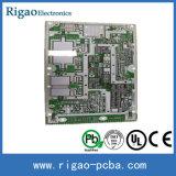 LED表示PCB (PCB-05)