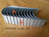 Cummins Nt855 Main e Rod Bearing (214650)